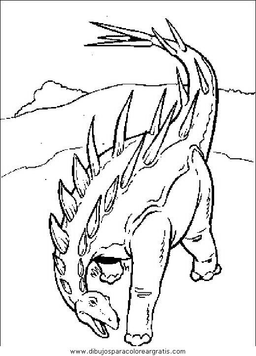 animales/dinosaurios/dinosaurios_047.JPG
