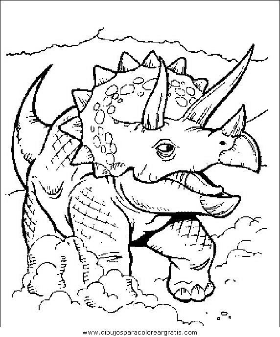 animales/dinosaurios/dinosaurios_050.JPG