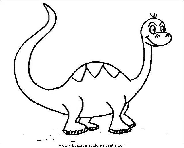 animales/dinosaurios/dinosaurios_056.JPG