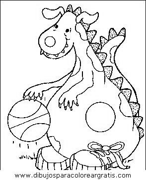 animales/dinosaurios/dinosaurios_057.JPG