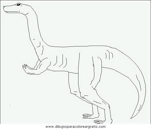 animales/dinosaurios/dinosaurios_058.JPG