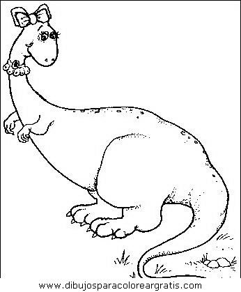 animales/dinosaurios/dinosaurios_061.JPG