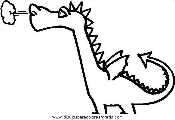 animales/dinosaurios/dinosaurios_064.JPG
