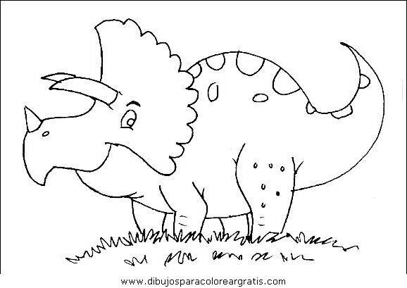 animales/dinosaurios/dinosaurios_066.JPG