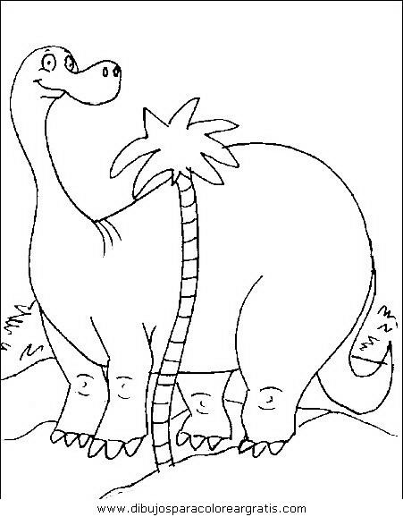 animales/dinosaurios/dinosaurios_067.JPG