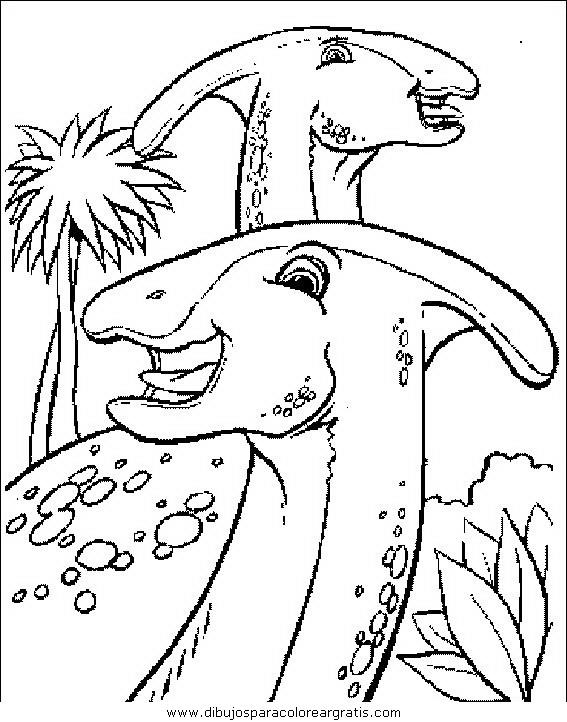 animales/dinosaurios/dinosaurios_076.JPG
