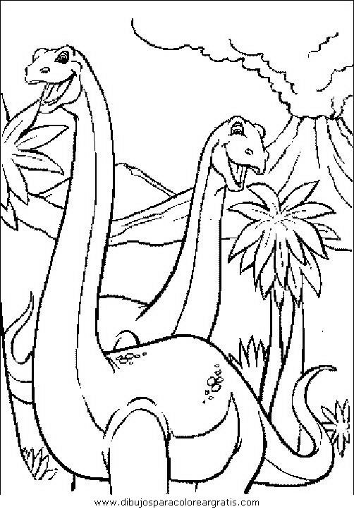 animales/dinosaurios/dinosaurios_080.JPG