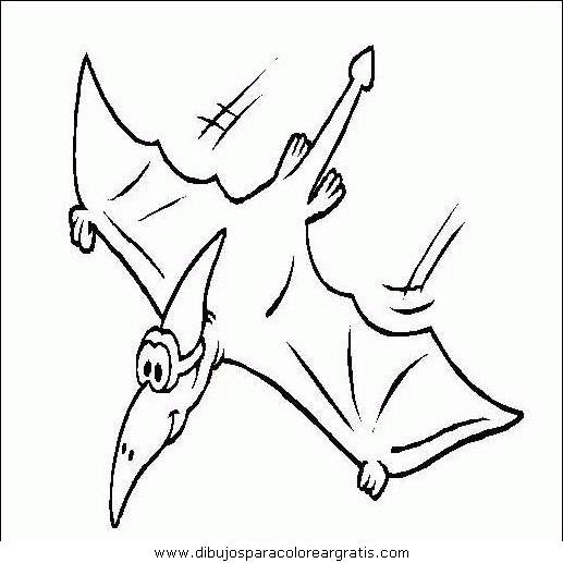 animales/dinosaurios/dinosaurios_084.JPG