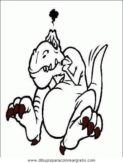 animales/dinosaurios/dinosaurios_085.JPG