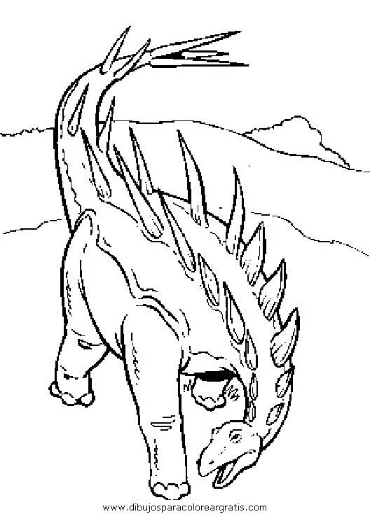 animales/dinosaurios/dinosaurios_088.JPG