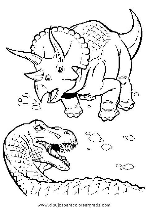 animales/dinosaurios/dinosaurios_096.JPG