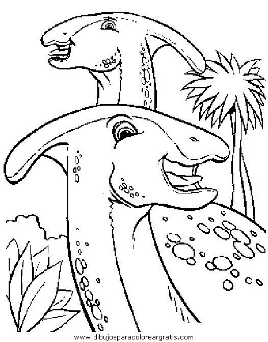 animales/dinosaurios/dinosaurios_101.JPG