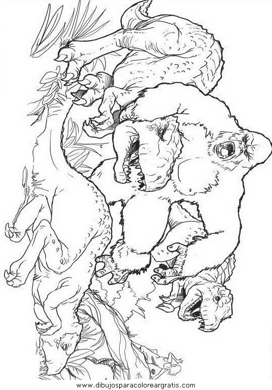 animales/dinosaurios/dinosaurios_104.JPG
