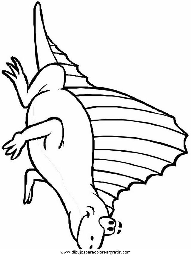 animales/dinosaurios/dinosaurios_111.JPG