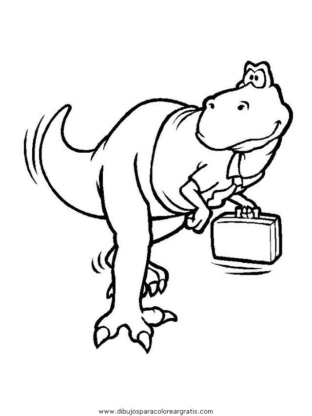 animales/dinosaurios/dinosaurios_113.JPG