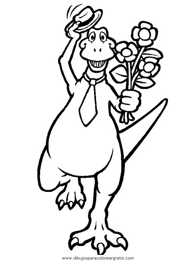 animales/dinosaurios/dinosaurios_114.JPG