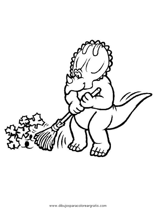animales/dinosaurios/dinosaurios_118.JPG