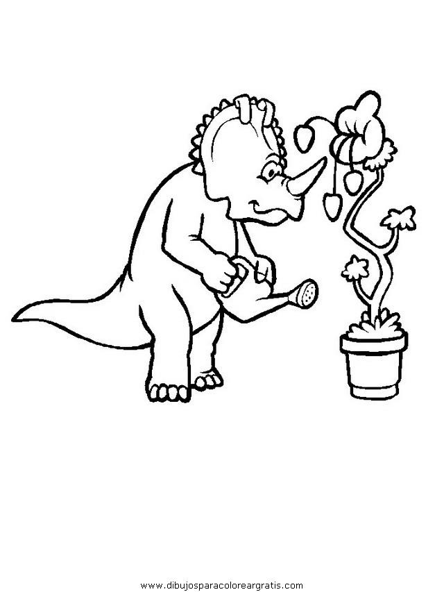animales/dinosaurios/dinosaurios_119.JPG