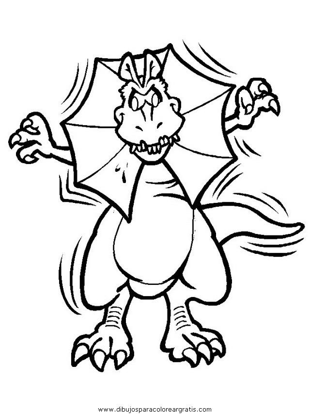 animales/dinosaurios/dinosaurios_122.JPG
