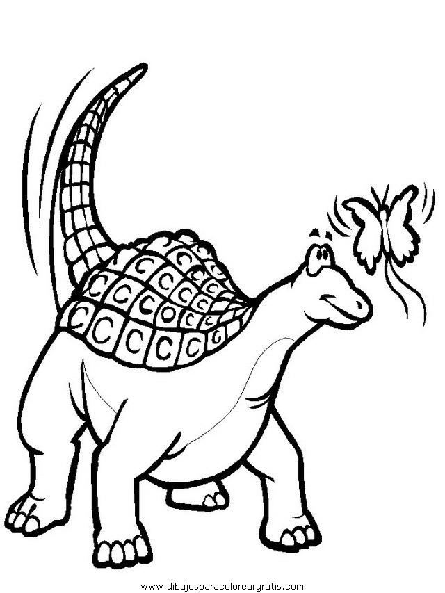 animales/dinosaurios/dinosaurios_123.JPG