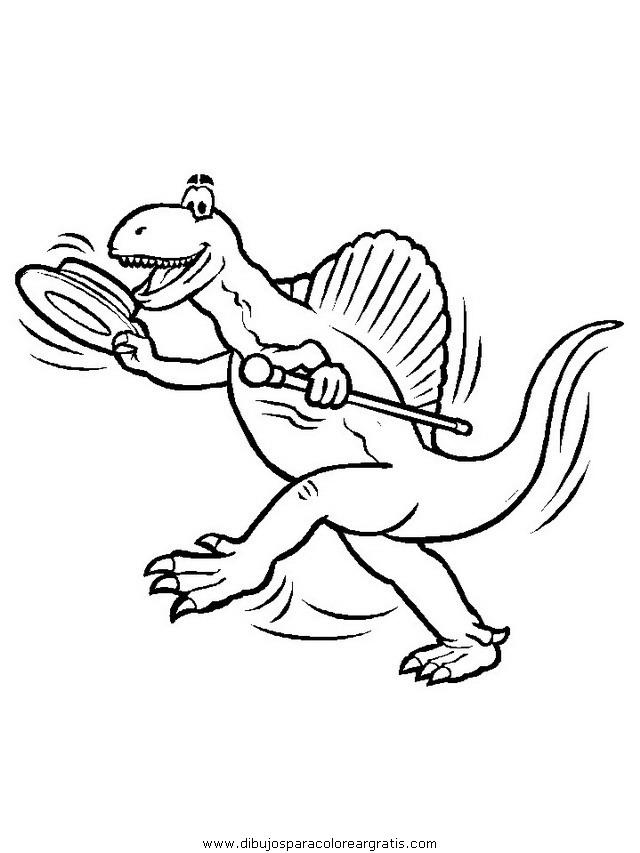 animales/dinosaurios/dinosaurios_130.JPG