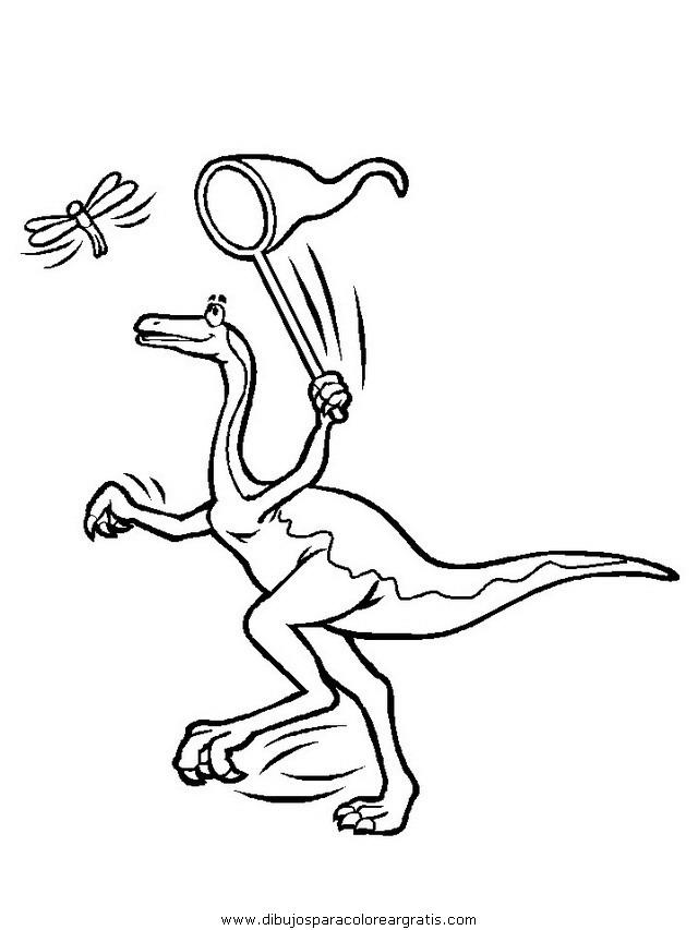 animales/dinosaurios/dinosaurios_131.JPG
