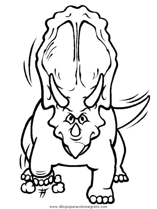 animales/dinosaurios/dinosaurios_132.JPG