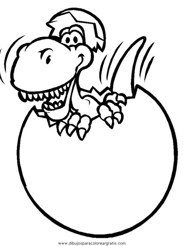 animales/dinosaurios/dinosaurios_133.JPG