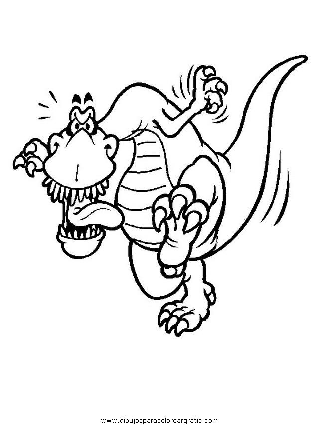 animales/dinosaurios/dinosaurios_134.JPG