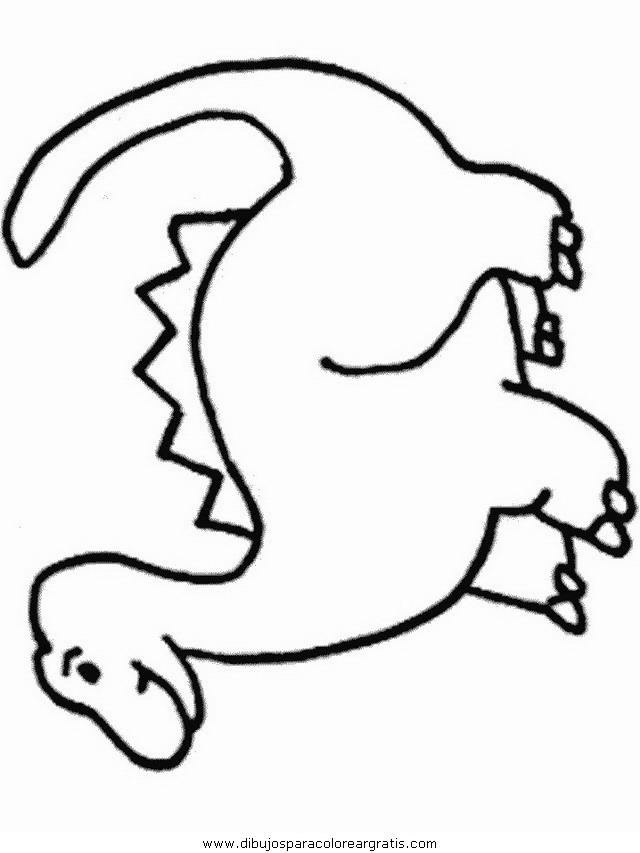 animales/dinosaurios/dinosaurios_136.JPG