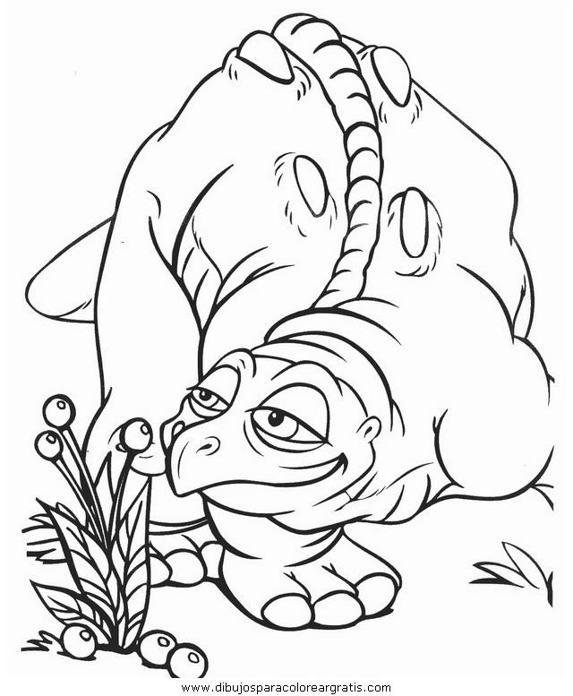 animales/dinosaurios/dinosaurios_142.JPG