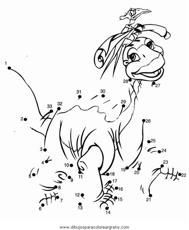 animales/dinosaurios/dinosaurios_145.JPG