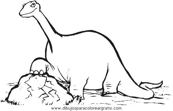 animales/dinosaurios/dinosaurios_174.JPG
