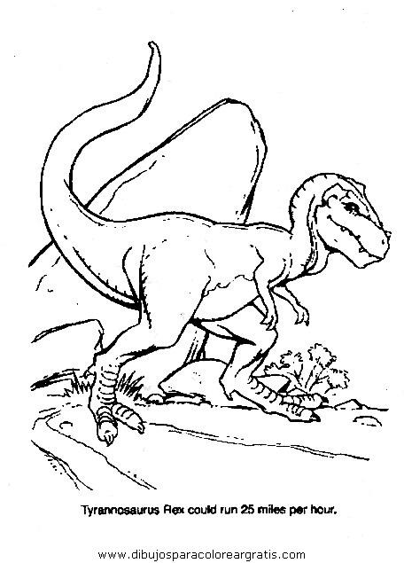 animales/dinosaurios/dinosaurios_183.JPG
