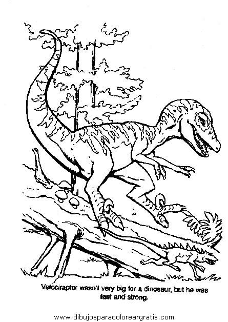 animales/dinosaurios/dinosaurios_184.JPG