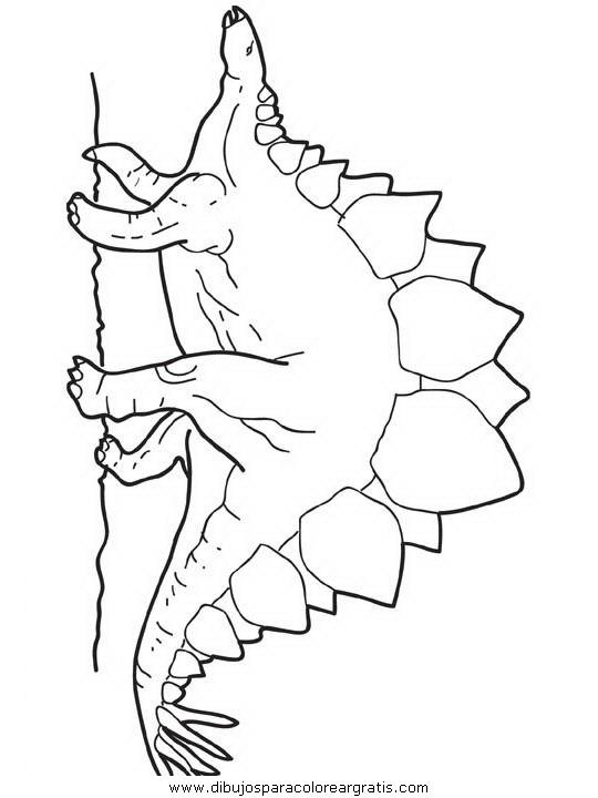 animales/dinosaurios/dinosaurios_194.JPG