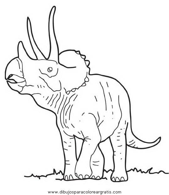 animales/dinosaurios/dinosaurios_195.JPG