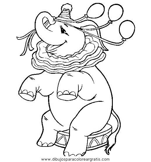animales/elefantes/elefantes_16.JPG