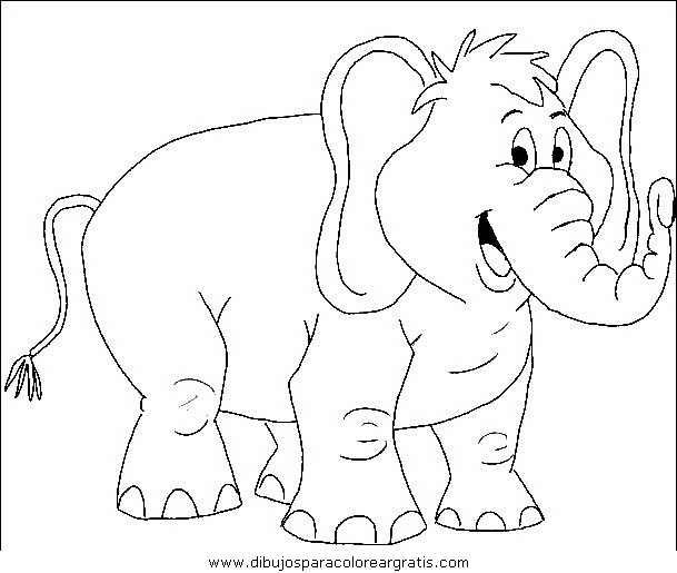 animales/elefantes/elefantes_33.JPG