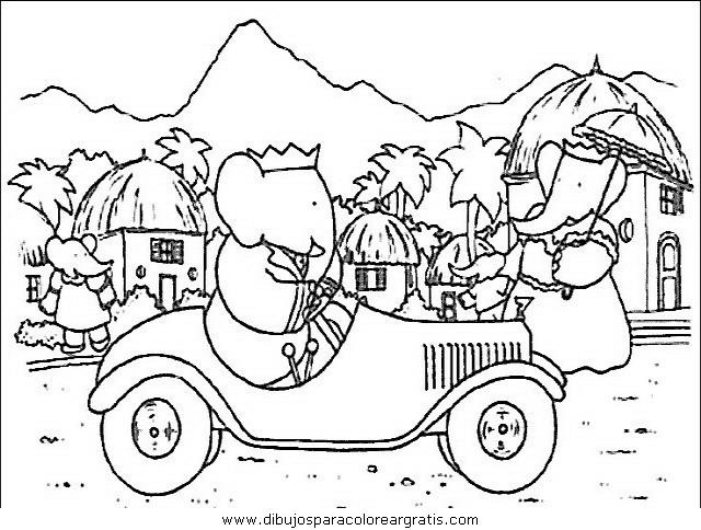 animales/elefantes/elefantes_40.JPG