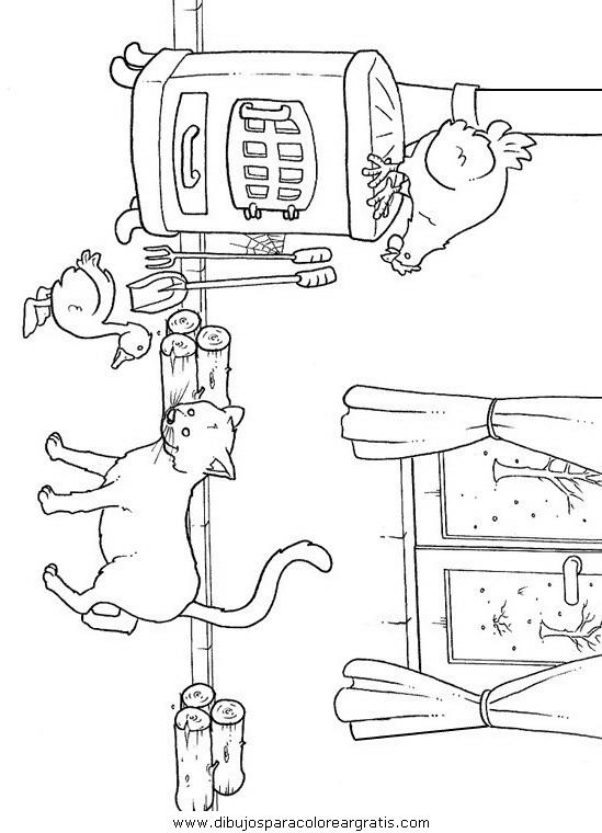 animales/gatos/gatos_014.JPG