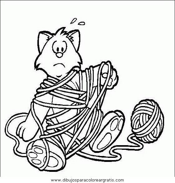animales/gatos/gatos_038.JPG
