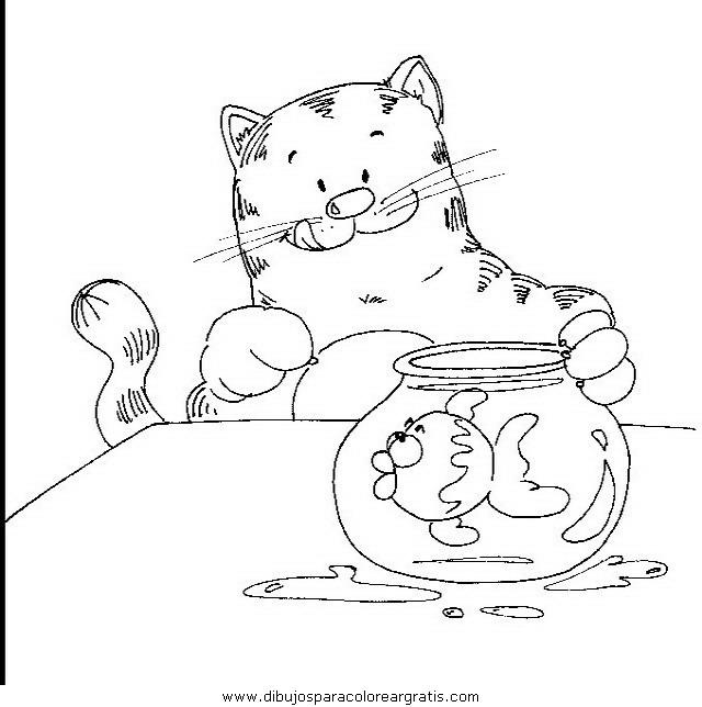 animales/gatos/gatos_063.JPG