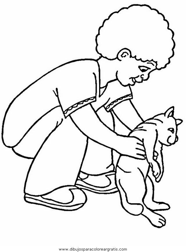 animales/gatos/gatos_087.JPG