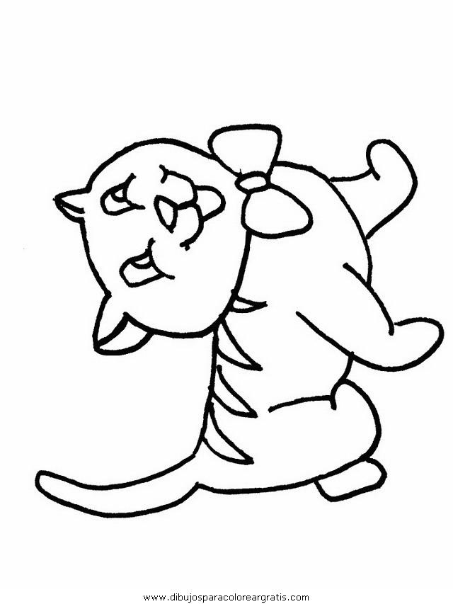 animales/gatos/gatos_095.JPG