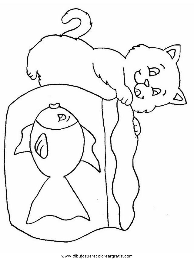 animales/gatos/gatos_099.JPG