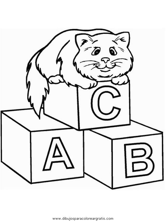 animales/gatos/gatos_103.JPG