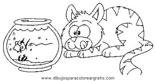 animales/gatos/gatos_108.JPG