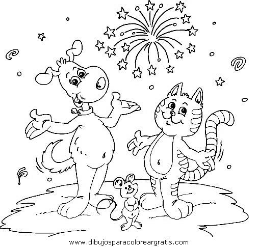 animales/gatos/gatos_109.JPG