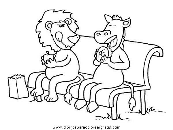 animales/leones/leones_01.JPG